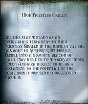 High-Priestess-Siralen-plaque