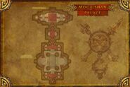 WorldMap-MogushanPalace1
