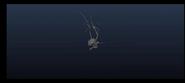 Legion cinematic Felbat demon2