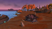 Scuttle Coast (Cataclysm)