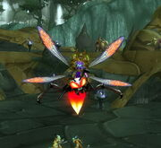FlyingScarabLord