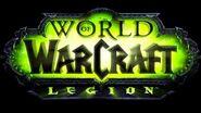 World of Warcraft Legion - Official Gamescom 2015 Demon Hunter Teaser Trailer
