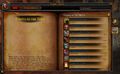 Dungeon Journal-Throne of the Tides loot-4 2 0 14133.png