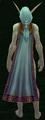 Bloodbane Cloak, Grass Background, NE Female.png