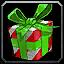 Inv misc gift 06