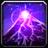 Spell fire twilightcano