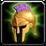 Achievement featsofstrength gladiator 05
