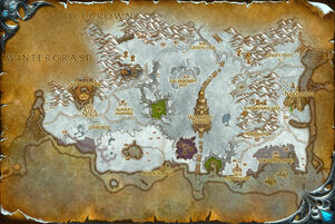 WorldMap-Dragonblight