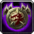 Achievement dungeon utgardepinnacle heroic