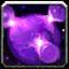 Ability titankeeper amalgam.png