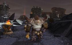 Ogron1