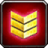 Achievement pvp h 03