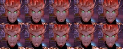 Blood-elf-male-facial-hair