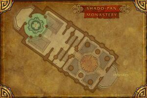 InstanceMap-ShadowpanHideout2