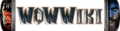 WoWWiki wordmark-split movie poster-style-Jun2016.png