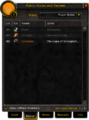 Guild-Roster tab 4 1 13850.png