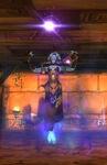 High Priestess Kilnara