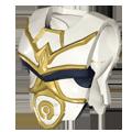 Avatar Tier 5 Mega Bloks