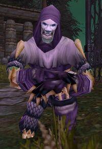 Deathguard Kel