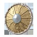 Shield Mega Bloks