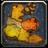Achievement zone outland 01