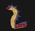 Cobra hatchling.jpg