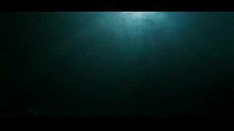 Illidan Stormrage Intro Cinematic Movie- Rise of the Naga