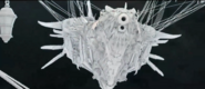 Legion cinematic Varian and the gunship scene20
