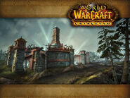Tol Barad loading screen