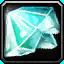 Inv misc gem crystal 02.png