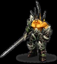 Felguard