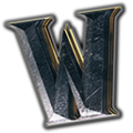 WoWWiki-W-only-Jun2016-movie-style-128x128.png