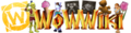 WoWWiki-wordmark-childrens week.png