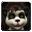 Pandaren Female 32x32