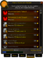 Guild-Rewards tab 4 1 13850.png
