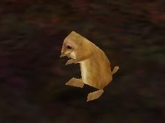 Image of Borean Marmot (battle pet)