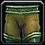 Inv pants 07.png