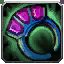 Inv jewelry ring 169.png