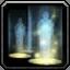 Achievement guildperk havegroup-willtravel.png