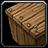 Inv crate 05