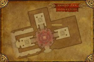 InstanceMap-ShadowpanHideout3