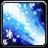 Spell frost chillingblast