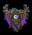 Druid crest.png