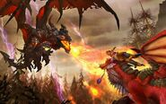 800px-Alexstrasza vs Deathwing2