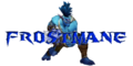 Frostmane logo redone.png
