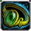 Inv jewelry ring 174.png