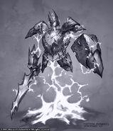 Lightning Revenant2