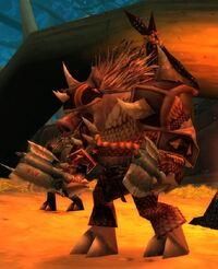 Overlord Ramtusk