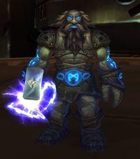 Overseer Narvir
