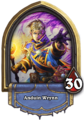 Anduin WrynnHearthstone.png